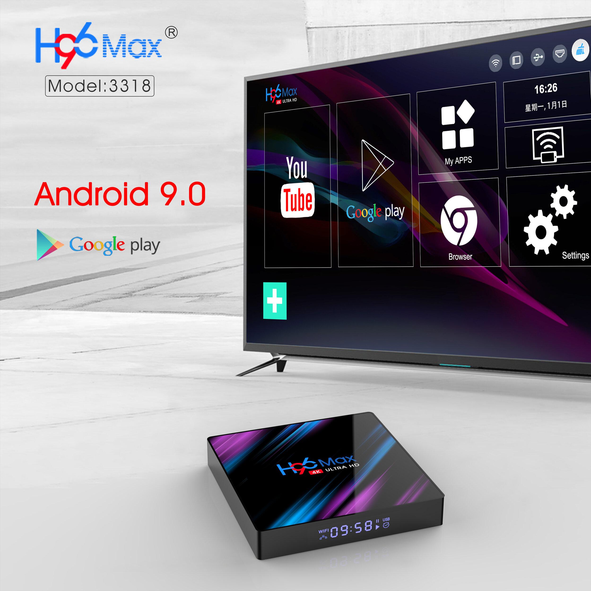 H96-MAX-RK3318-002-4GB.jpg