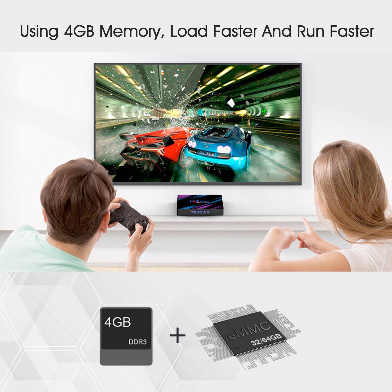 H96-MAX-RK3318-004-(4GB).jpg