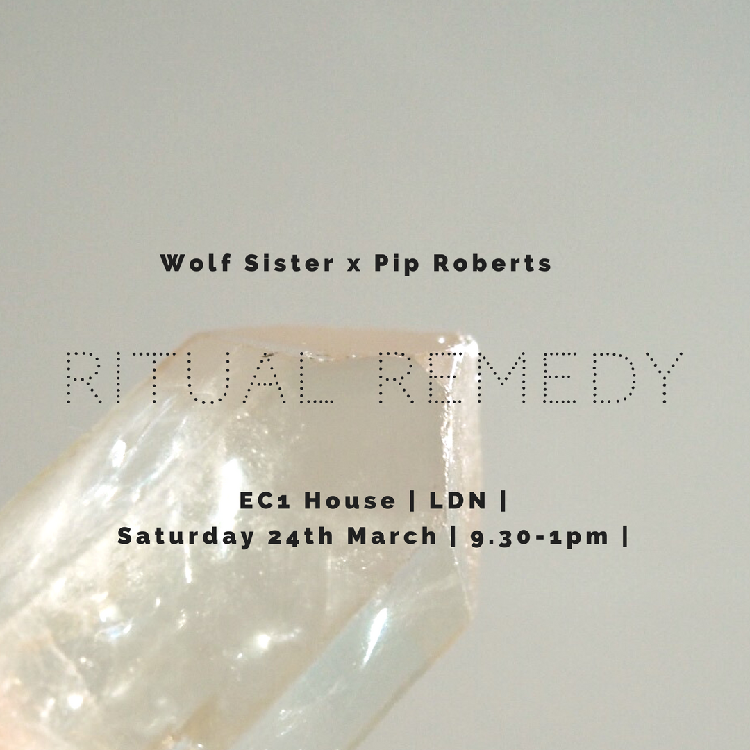 Copy of Ritual Remedy (1).png