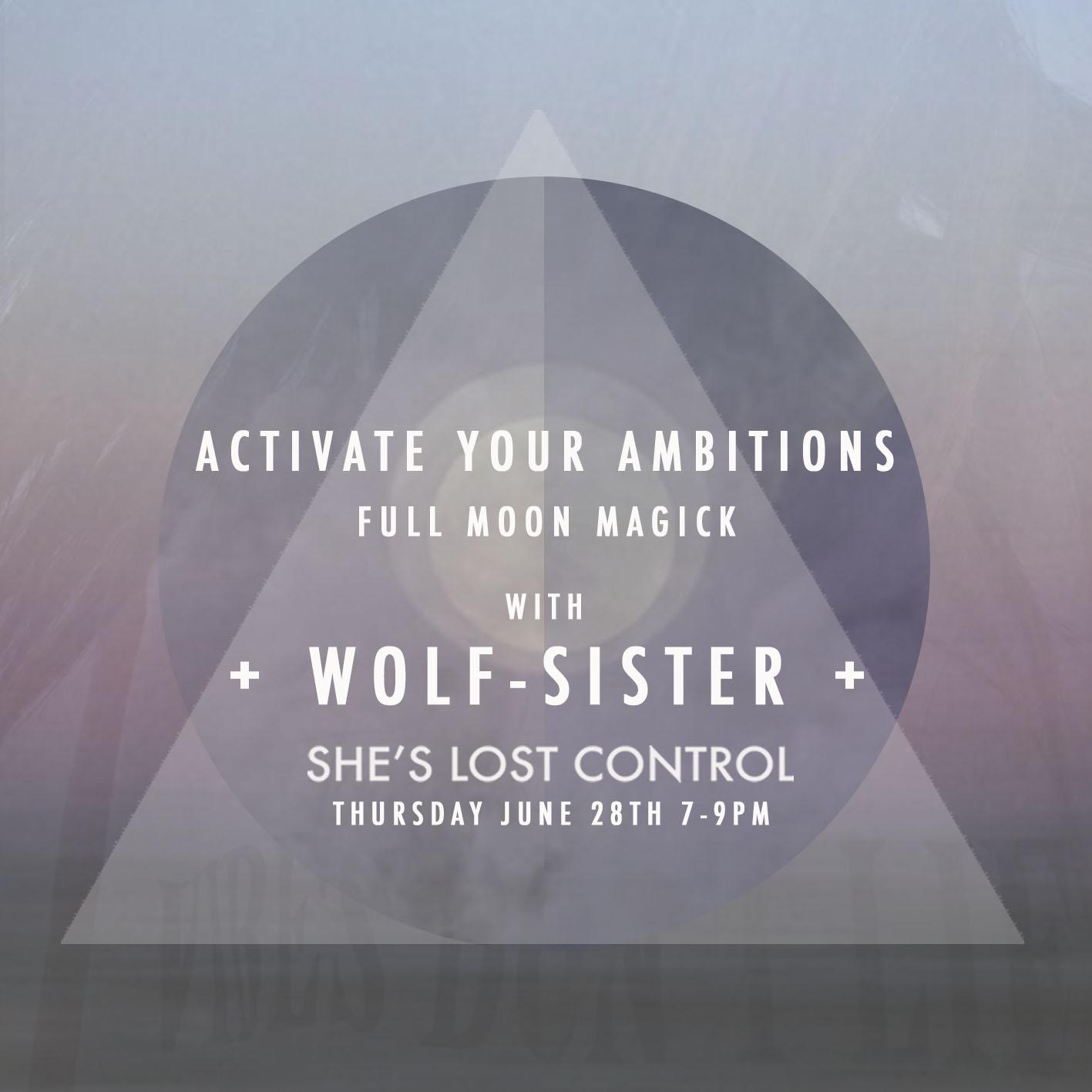 WOLF SISTER - FULL MOON JUNE .jpg
