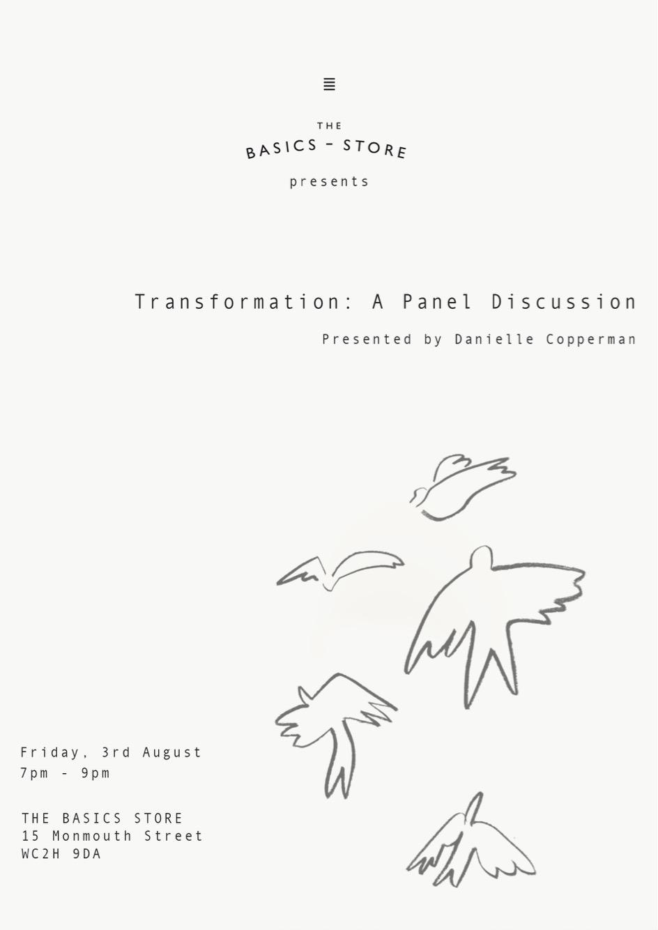 event poster.JPG