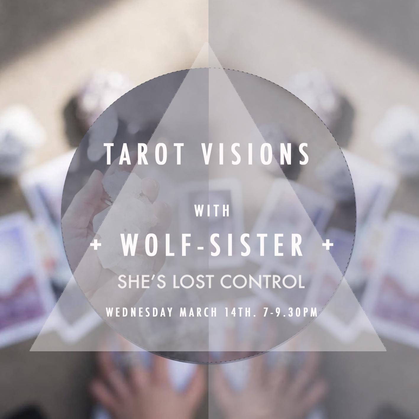 WOLF SISTER - tarot visions .jpg