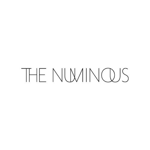 The Numinous