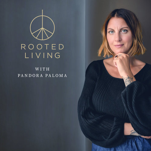 Pandora+Podcasts3.1_final.jpg