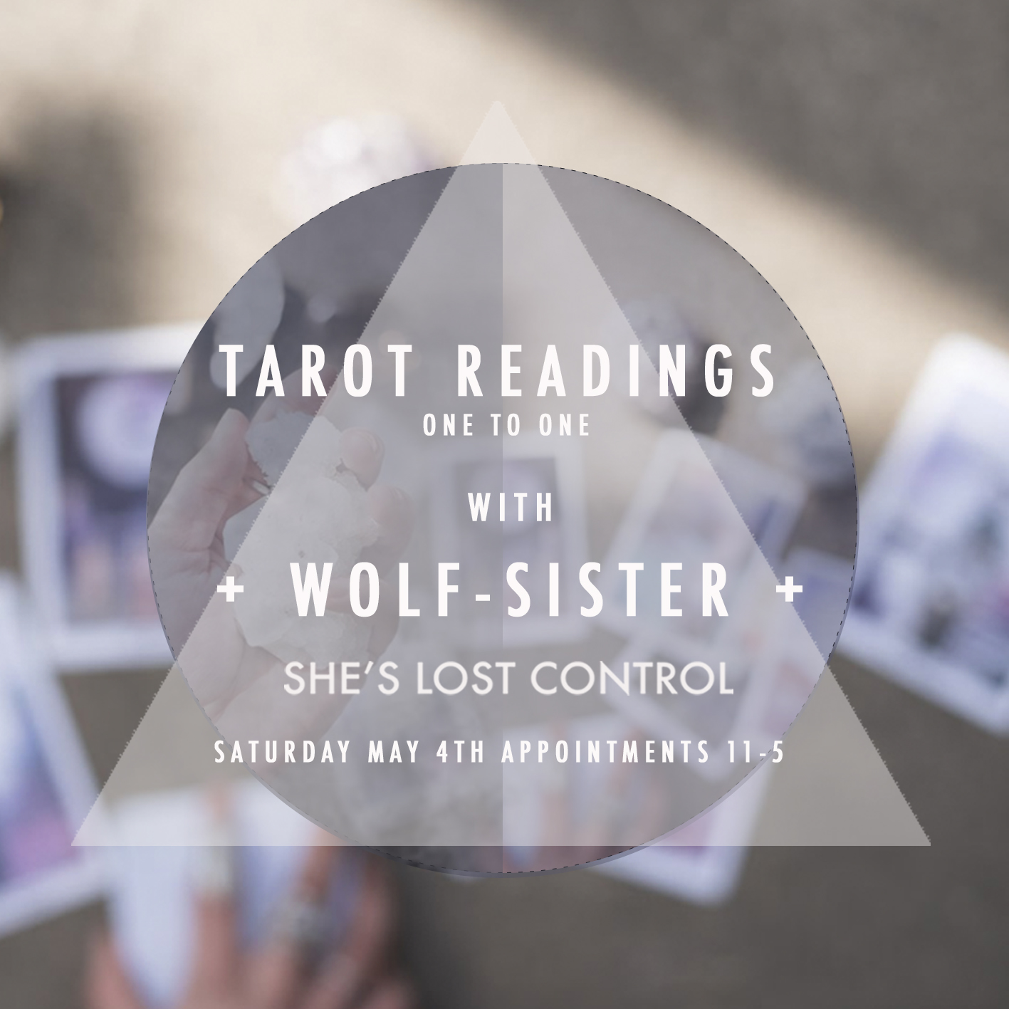 WOLF SISTER - tarot readings may .jpg