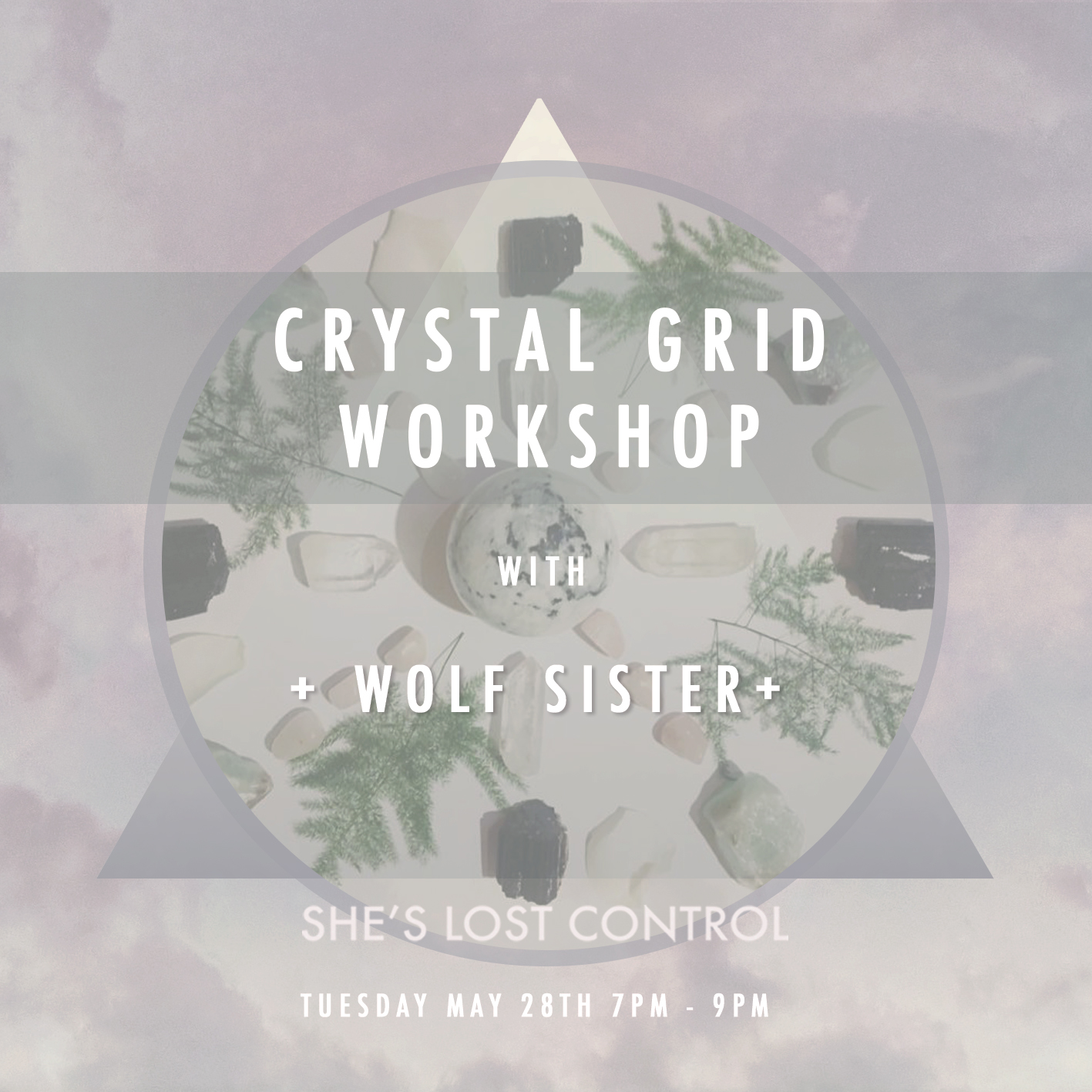 Crystal Grid with Wolf Sister.jpg