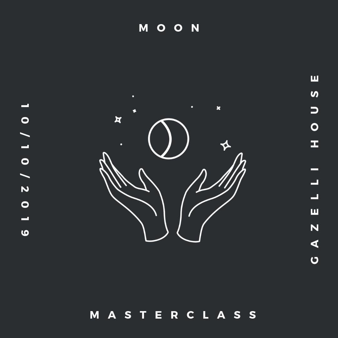 Moon Masterclass.png