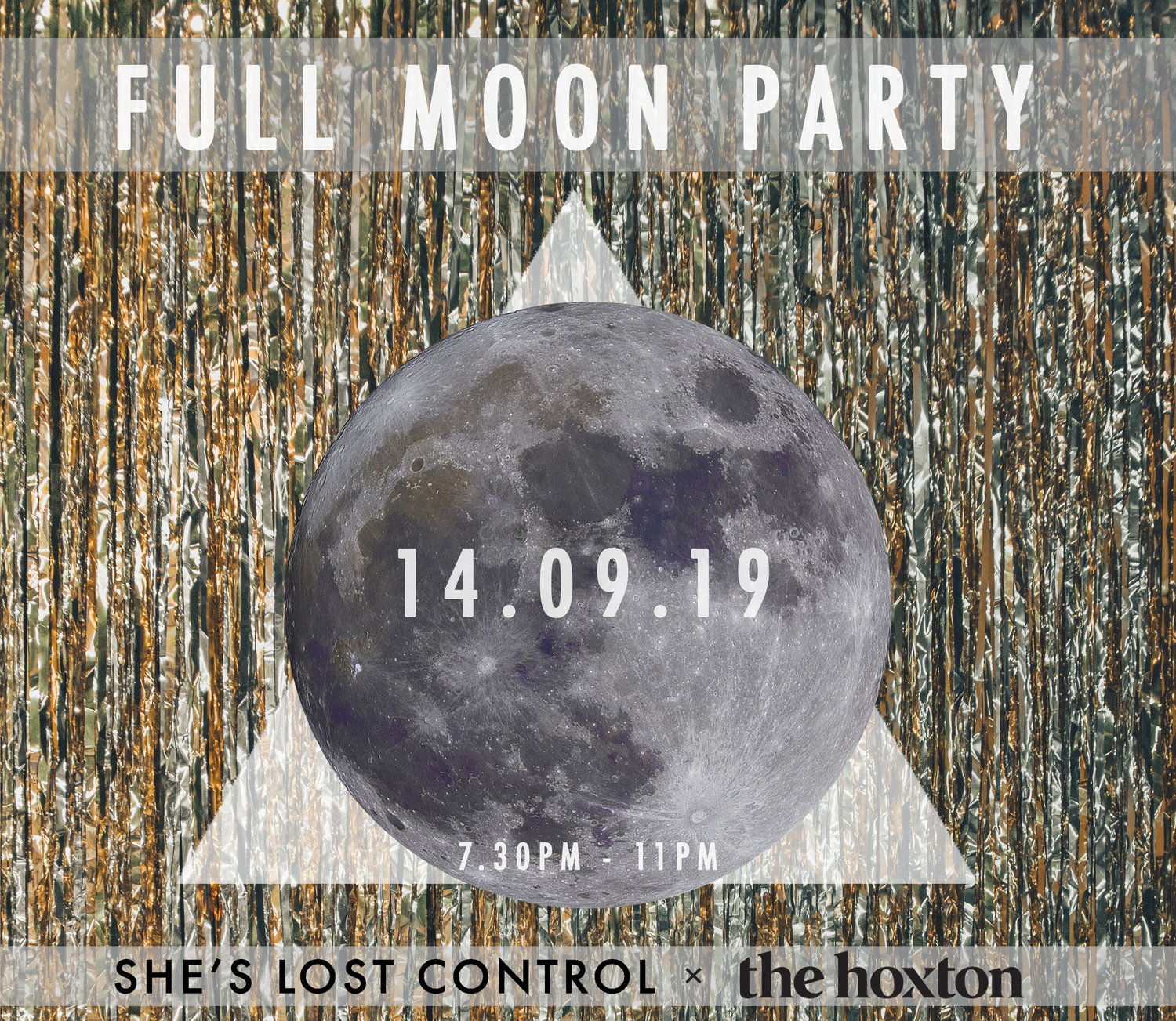 FULL+MOON+PARTY+-+HOXTON+.jpg