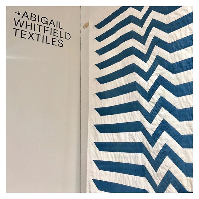 One Year In continues  Fri + sat 10-6 . . . . #ND18 #oneyearinthemaking #artisan #handcrafted #handmade #london #maker #handmadeinlondon #handmadeinengland #organic #naturaldye #handdyed  #craft #makers #quiltsofinstagram #quilting #quilts