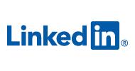 Linkedin - KE Blue.jpg