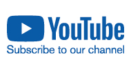 Youtube - KE Blue.jpg