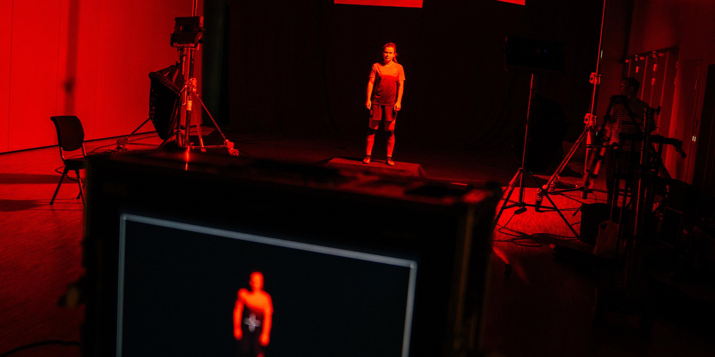 Nike Shoot-4.jpg