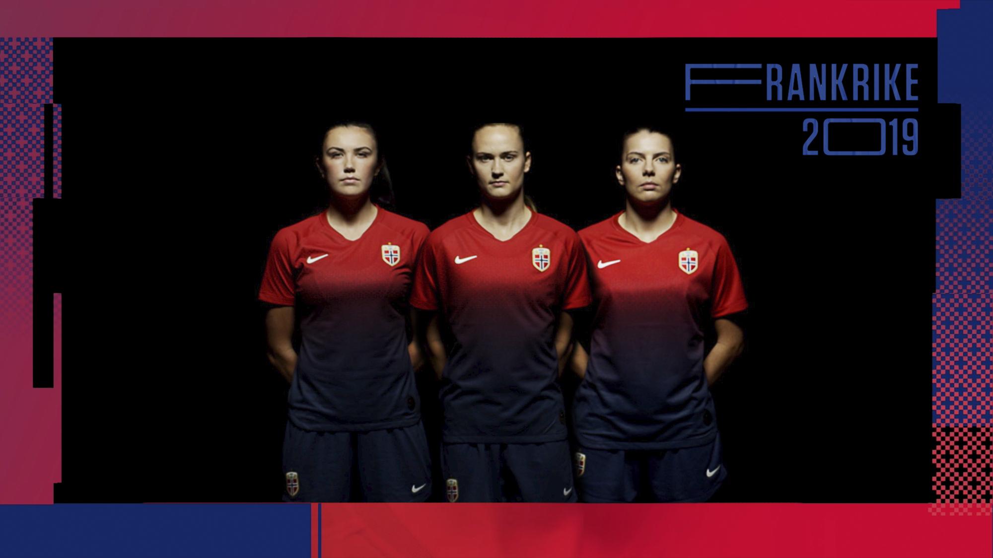 Nike_thumbnail.jpg