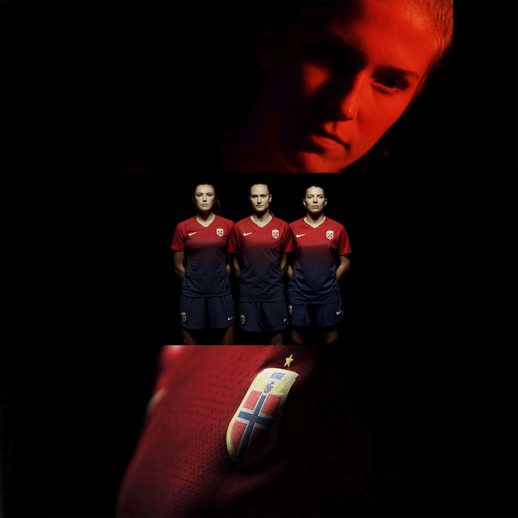Nike_insta_01.jpg