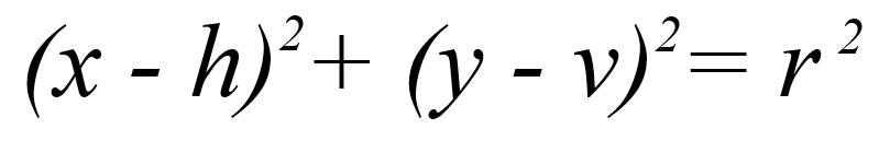 algebra_funksjon.png