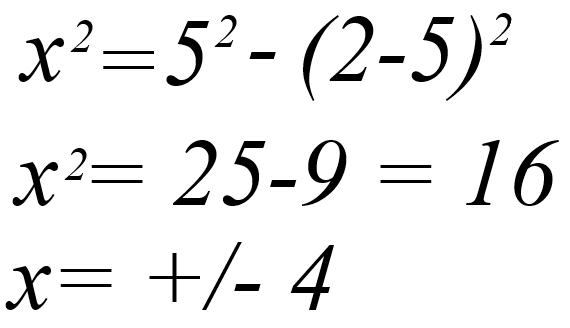 algebra_svar.png
