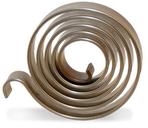 single-spiral-torsion.jpg