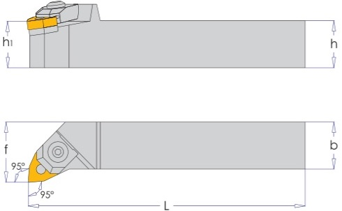MWLNR-L-technical-drawing-n.jpg