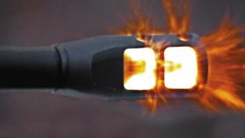 tp_gmd_ar-muzzle-brake-354x200.jpg