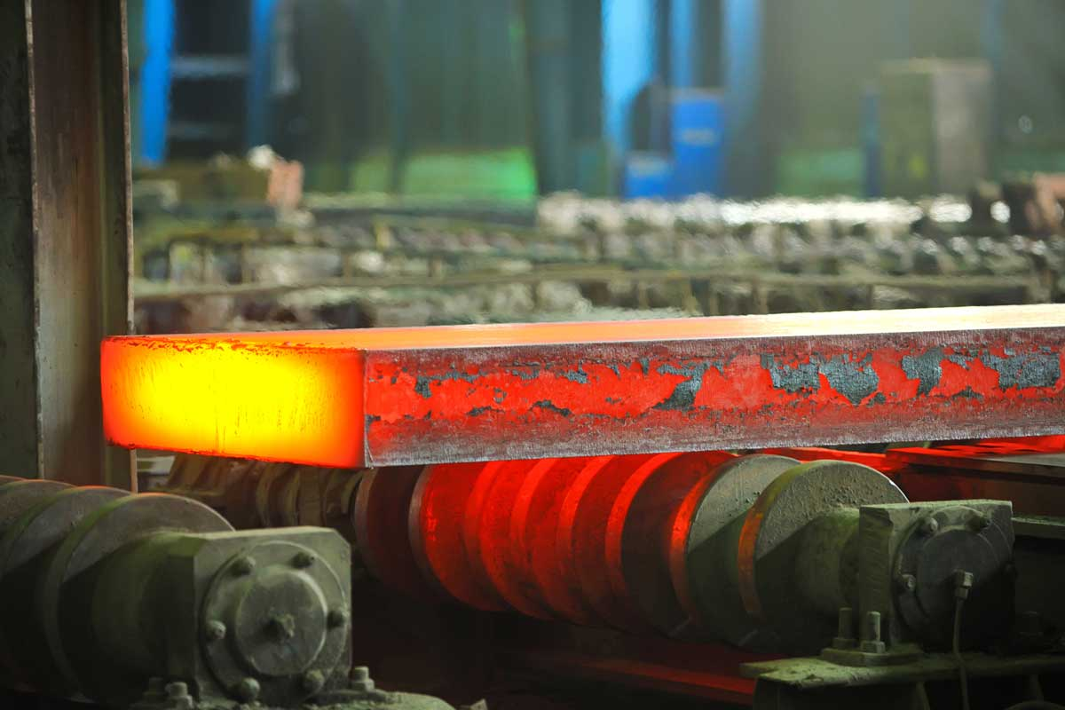 hot-rolled-steel-process-large.jpg