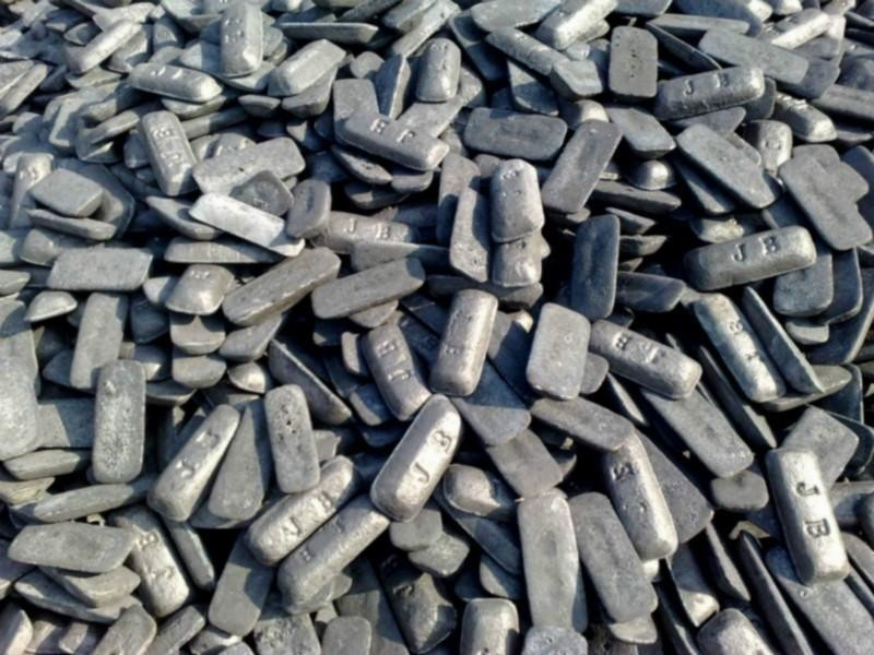 Pig-Iron-from-China.jpg
