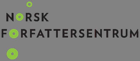 Logo forfattersenrtrum.png