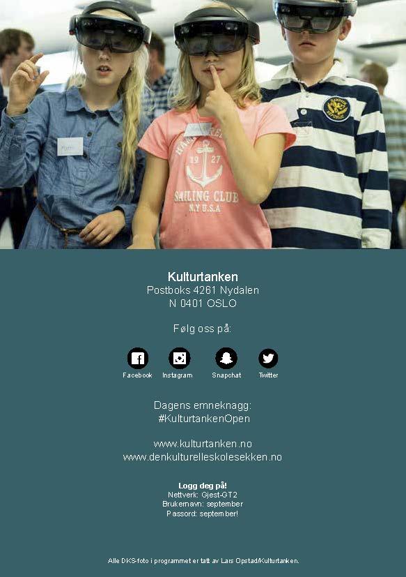 Kulturtanken_6.september_nett_Side_5.jpg