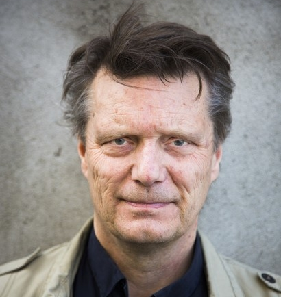 Foto: Arnfinn Johnsen