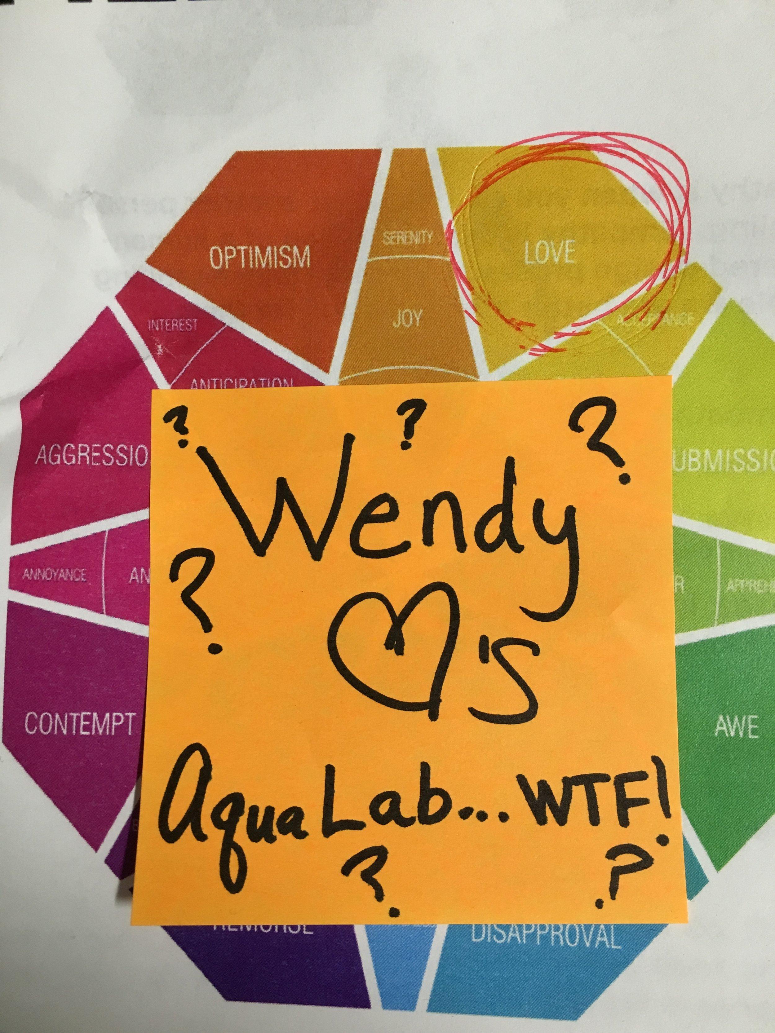Wendy loves skala.jpg