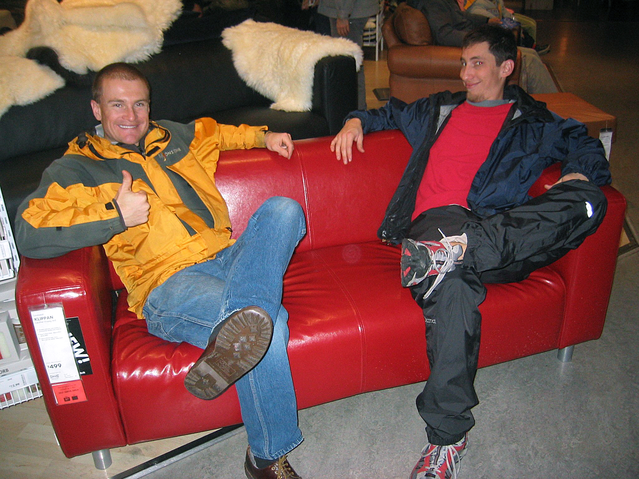 ikea couch photo.jpg