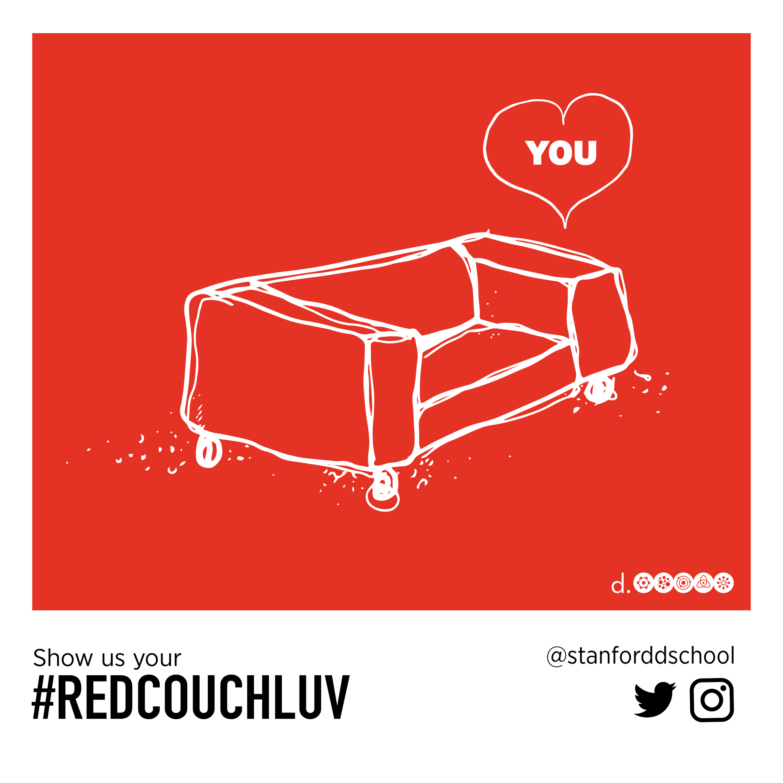 redcouch posterfinal-01.png