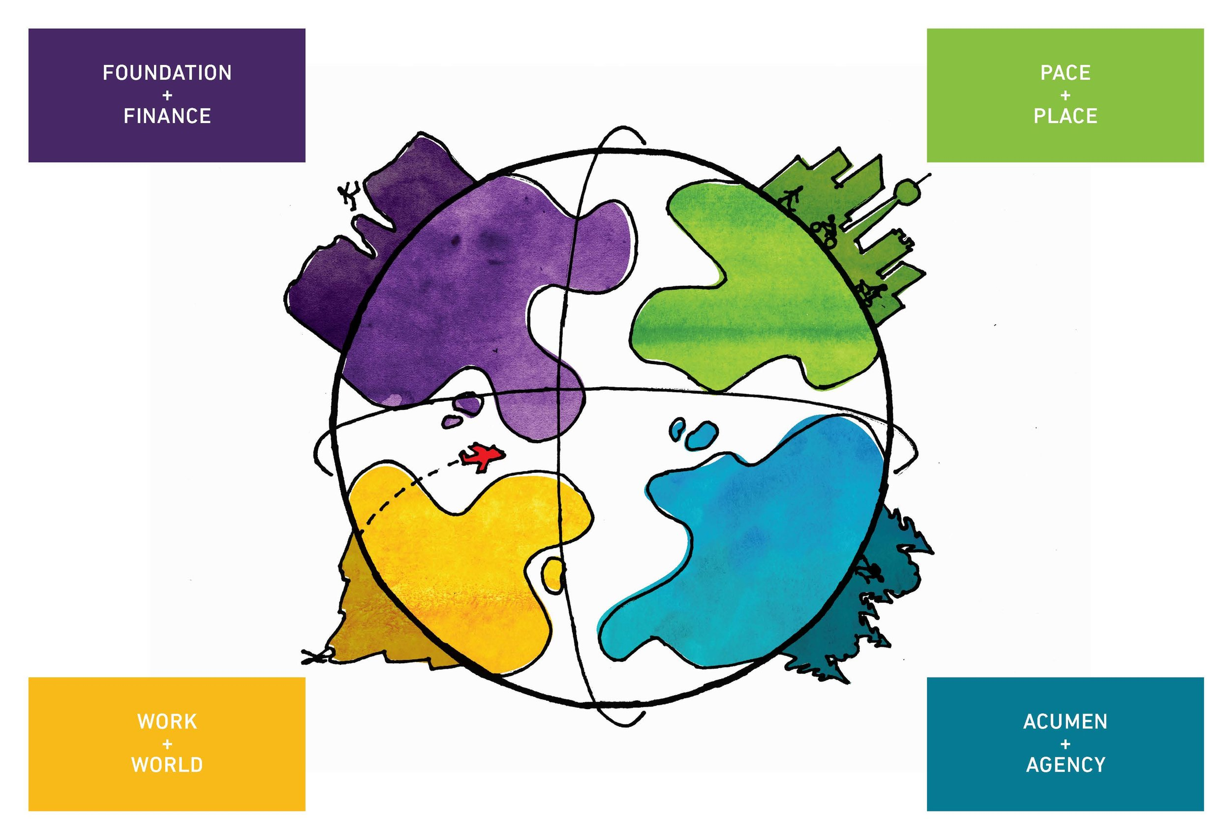 2025 globe - regions only.jpg