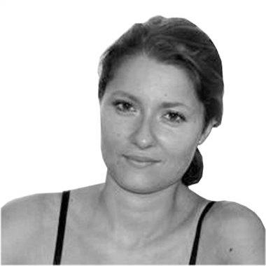 Carolina TEIXEIRA -