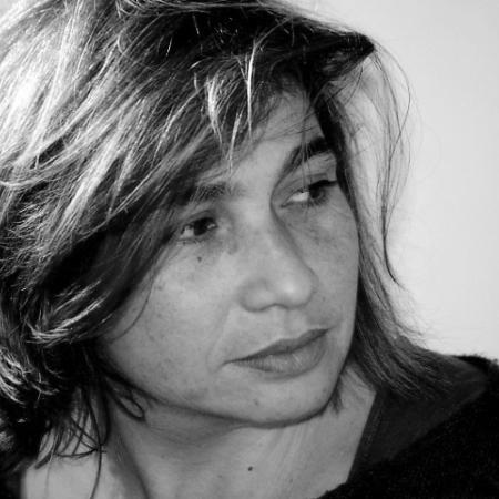 Maria MONTEIRO GOMES -