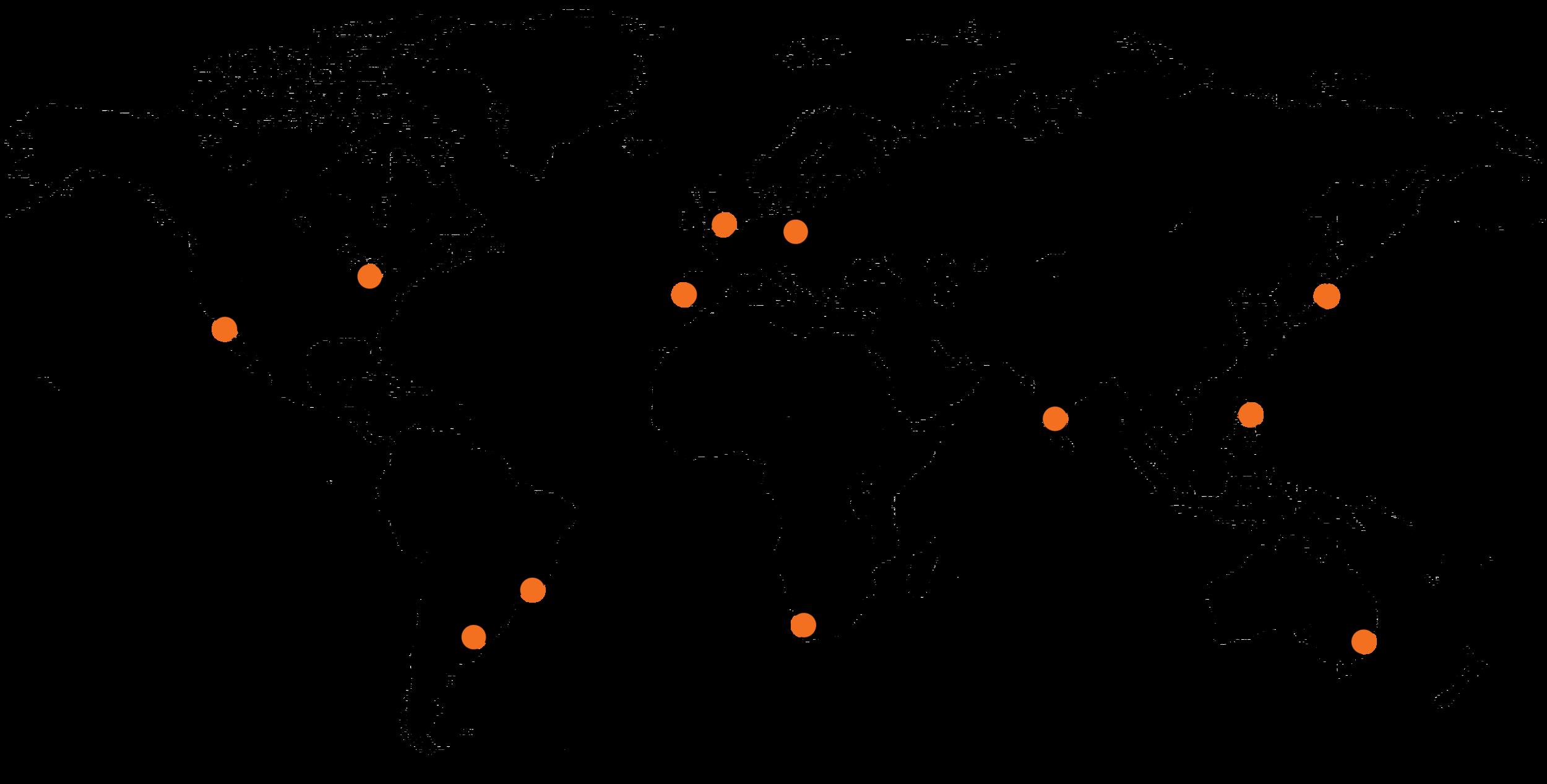 worldmap_noborders_detailed_dots.png