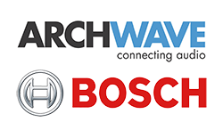 Archwave&Bosch.png