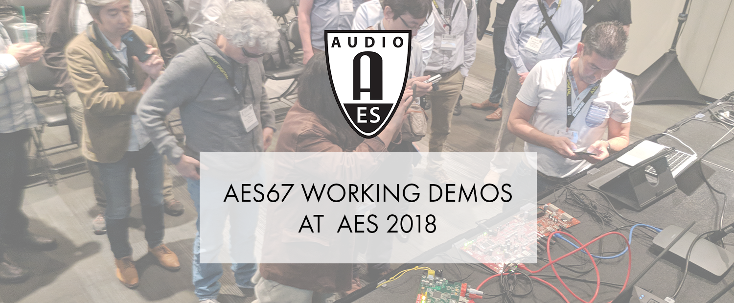 AES working demos.png