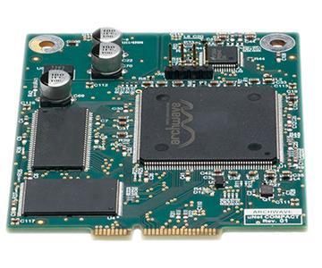 uNet Compact.jpg