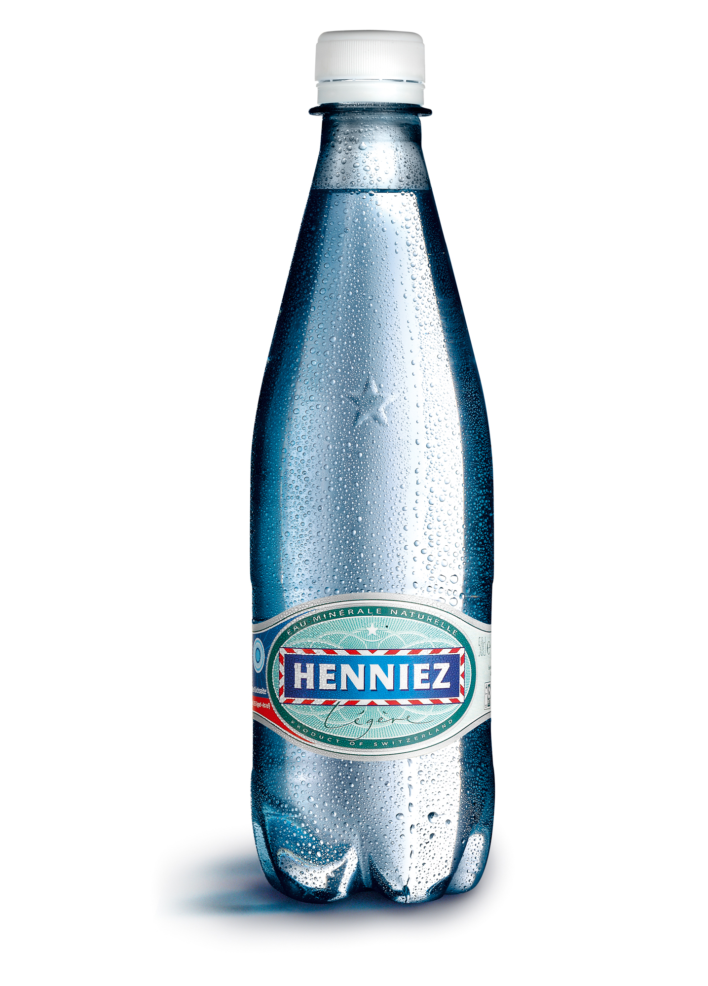 Henniez, Campaign, Foodfotograf Zürich Schweiz