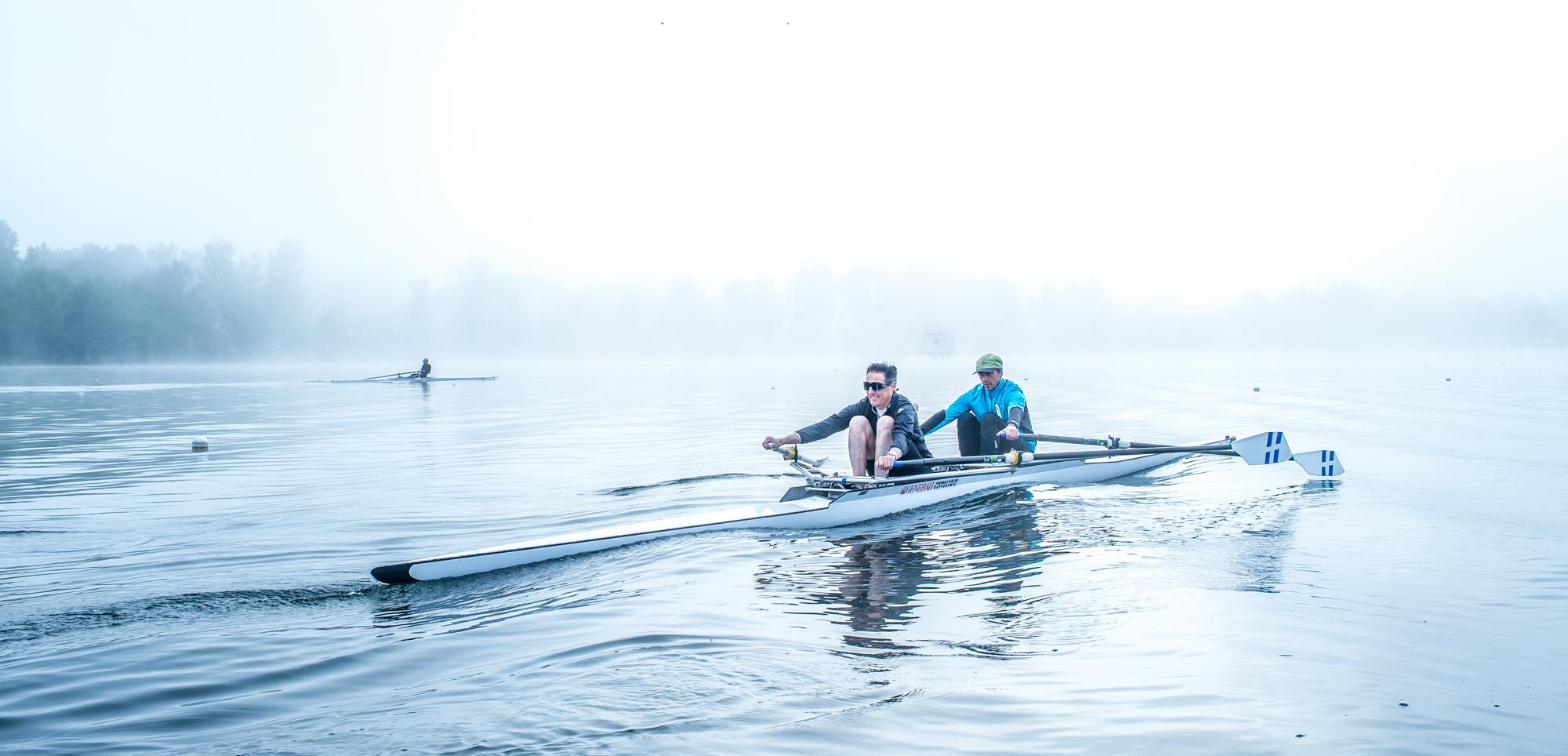 Rowing_Varese-52.jpg