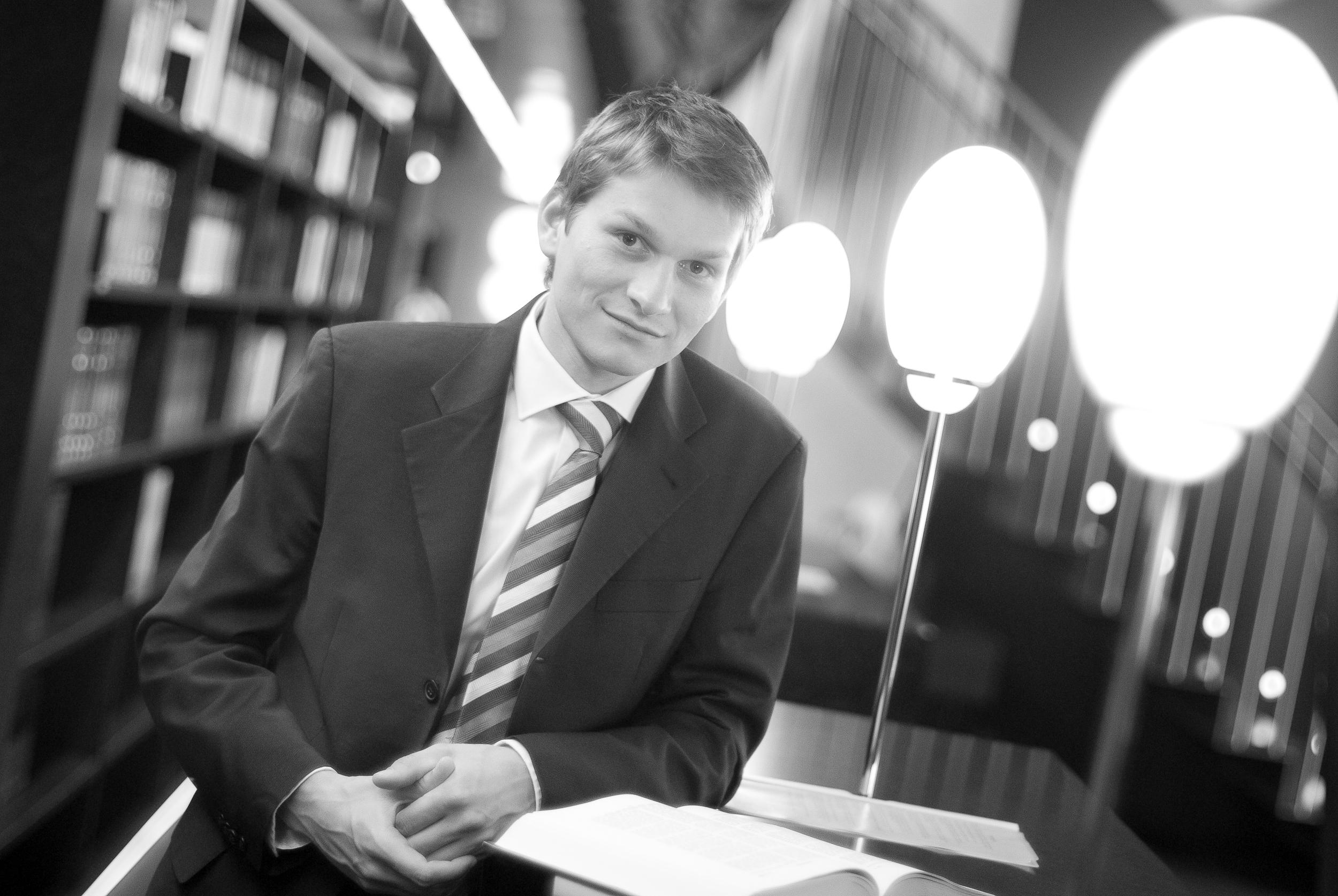 Business Portraits, Marxer Lawiers, Vaduz, Portraitfotografie, Zürich, Schweiz