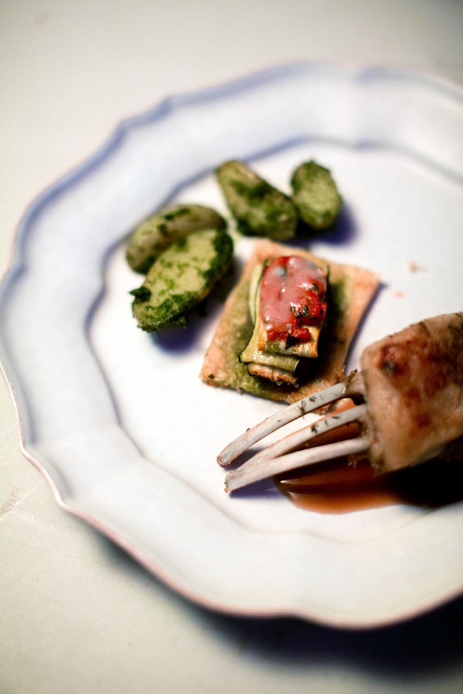 Anne-Claire-Brun-provence-wedding-chef.jpg