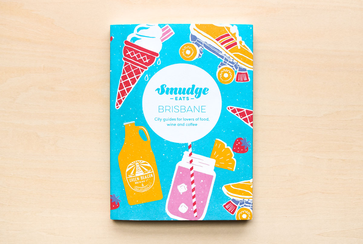 smudge-cover.jpg