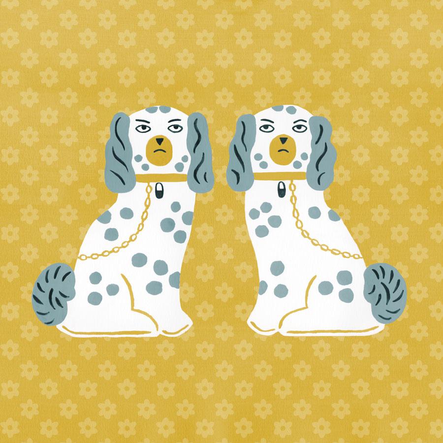 staffordhsire-pottery-dogs.jpg