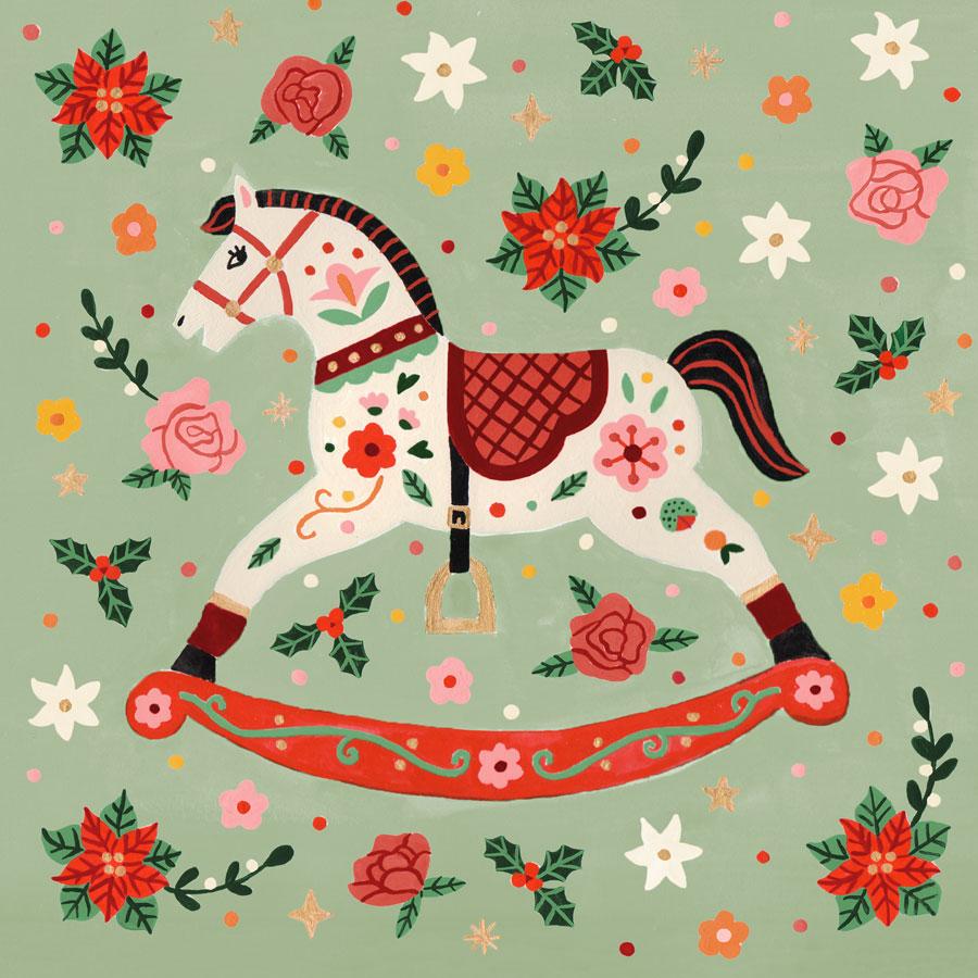 victorian-christmas-rocking-horse.jpg