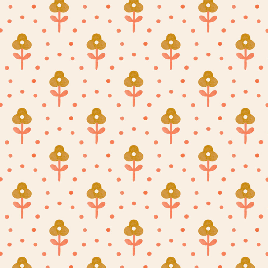 Vintage-Wallpaper-Pattern.jpg