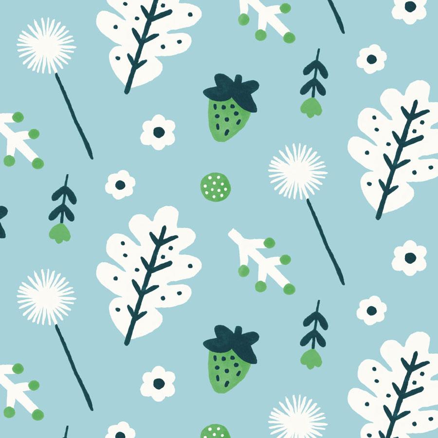 Forest-Floor-Pattern-Swatch.jpg