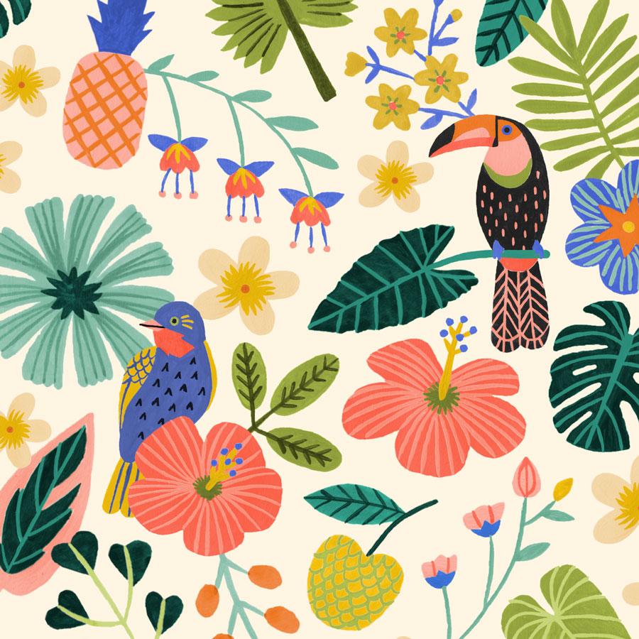 Birds-of-paradise-pattern.jpg