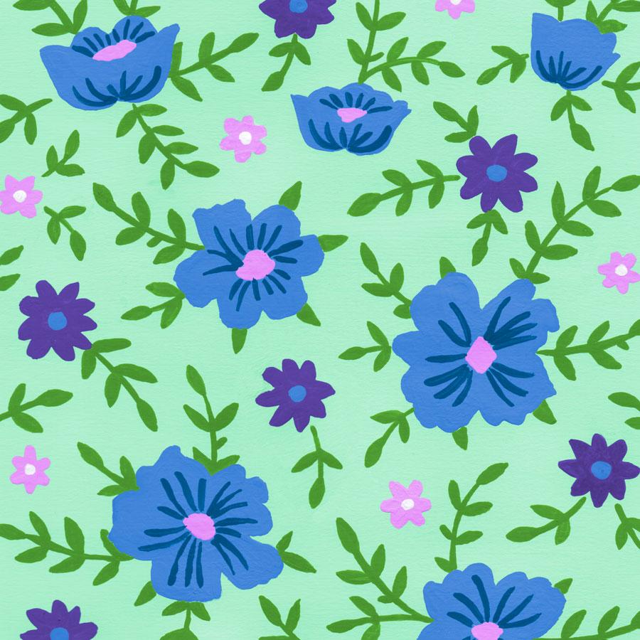 posy-pattern.jpg
