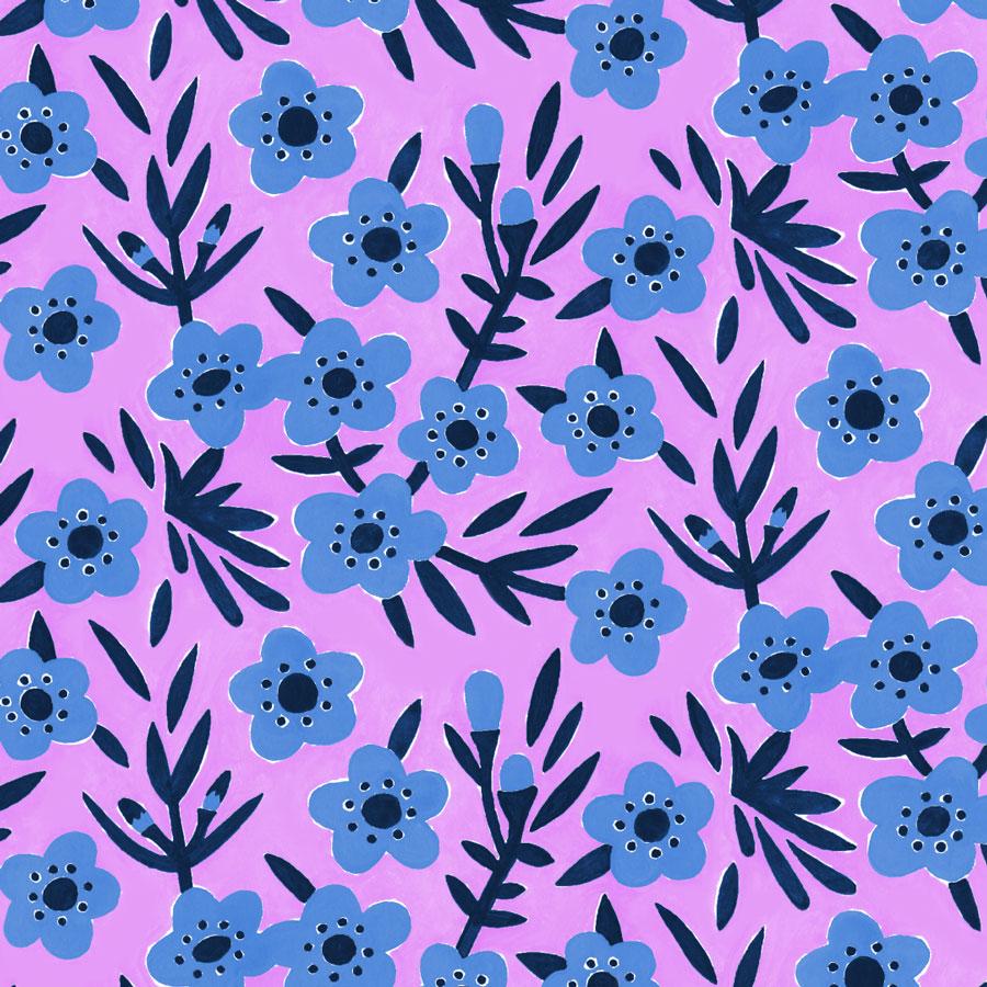 Wax-Flowers-Pattern.jpg